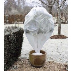 Housse d'hivernage lot de 3