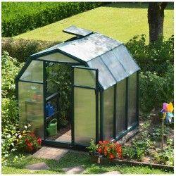 Rion Eco Grow 4,10 m²