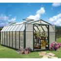 Rion Hobby Gardener 13,72 m²