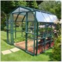 Rion Grand Gardener 7,04 m²