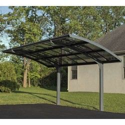 Carport Arizona Breeze 5000