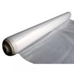 Nous vous proposons des gaines en polyéthylène 180 microns ou 200 microns, incolore ou jaune (pour les régions méditerranéennes). Les gaines sont utilisées pour tenir la bâche des serres ou des abris.