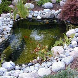 bassins pr form s cascades jeux d 39 eau et accessoires pour l 39 tang atout loisir. Black Bedroom Furniture Sets. Home Design Ideas