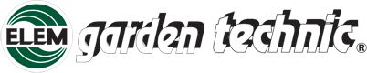ELEM Garden Technic